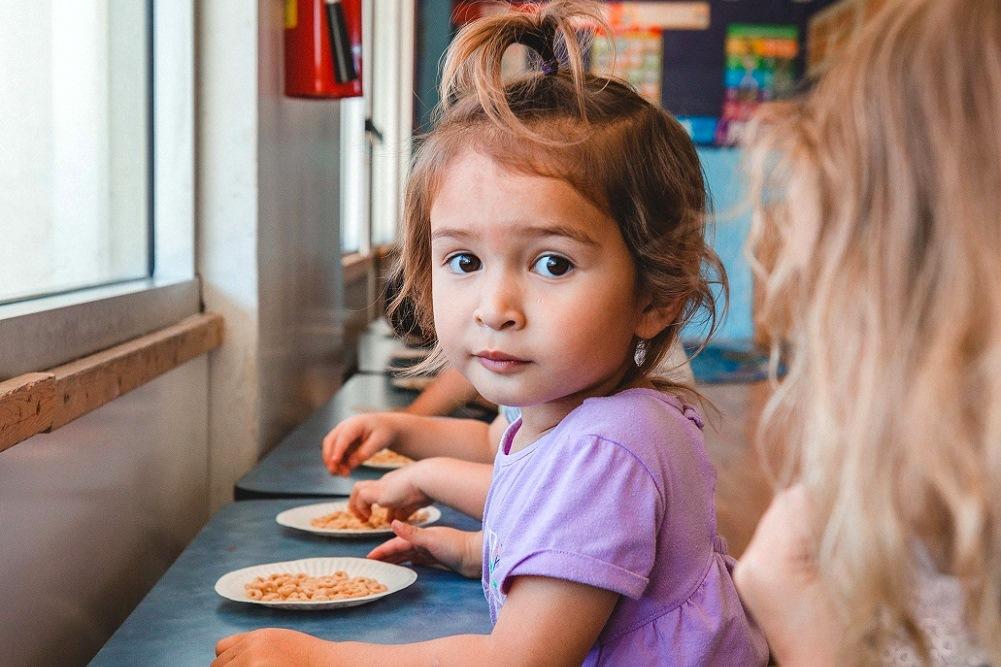 about-kindergarten-redondo-meals