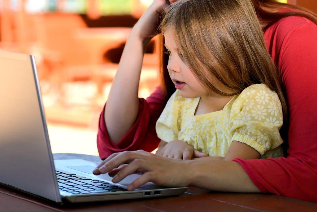computer-class-kids
