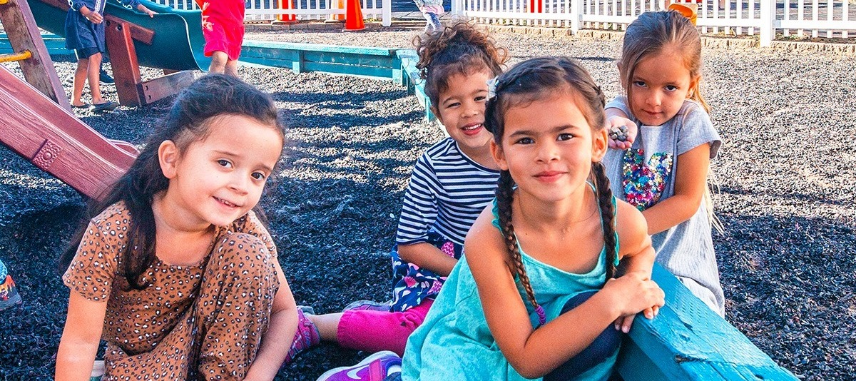 preschool-kindergarten-daycare-redondo-torrance
