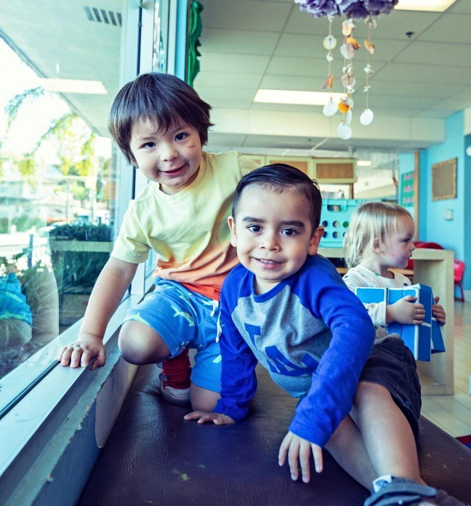 preschool-redondo-beach-diverse